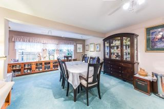 Photo 13: 12759 228 Street in Maple Ridge: East Central House for sale : MLS®# R2153735