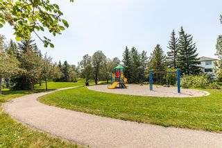 Photo 13: 169 Somerside Green SW in Calgary: Somerset Detached for sale : MLS®# A1131734