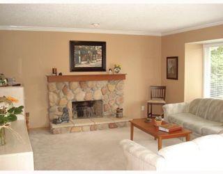Photo 4: 4412 61ST Street in Ladner: Holly House for sale : MLS®# V752230
