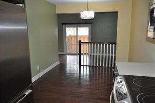 Photo 7: 321 Sutton Avenue in Winnipeg: North Kildonan Condominium for sale (3F)  : MLS®# 202117939