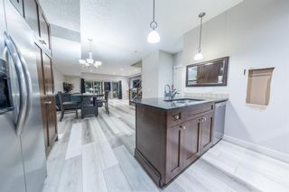 Photo 6: 1936 24A Street SW in Calgary: Richmond Row/Townhouse for sale : MLS®# A1086373