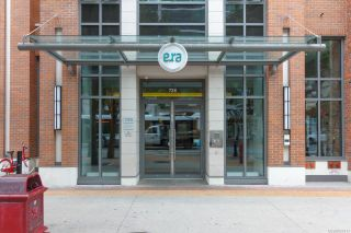 Photo 2: 1011 728 Yates St in : Vi Downtown Condo for sale (Victoria)  : MLS®# 857913