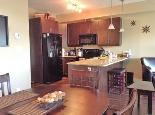 Photo 2: 201 938 Dunford Ave in : La Langford Proper Condo for sale (Langford)  : MLS®# 860938
