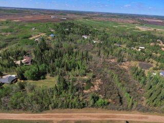 Photo 3: 8 Juniper Hills 8, 57108 Rge Rd 220: Rural Sturgeon County Rural Land/Vacant Lot for sale : MLS®# E4244669