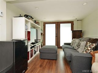 Photo 11: 2194 Bartlett Ave in VICTORIA: OB South Oak Bay House for sale (Oak Bay)  : MLS®# 704186
