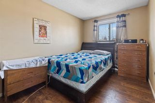 Photo 13: 6728 43 Avenue NE in Calgary: Temple Detached for sale : MLS®# A1092805