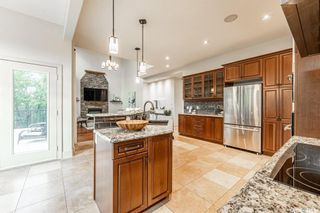 Photo 25: 33 Mandalay Drive in Casa Rio: Residential for sale : MLS®# SK866859