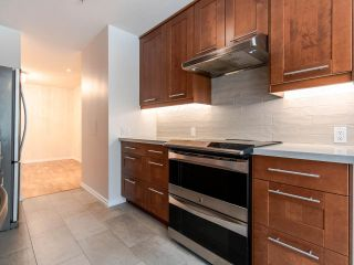 Photo 5: 202 3680 BANFF COURT in North Vancouver: Northlands Condo for sale : MLS®# R2480368