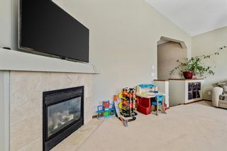 Photo 18: 143 Chapman Circle SE in Calgary: Chaparral Detached for sale : MLS®# A1091660