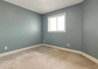 Photo 32: 301 Crystal Green Close: Okotoks Detached for sale : MLS®# A1118340