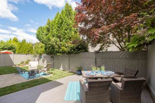 """Photo 33: 9442 202A Street in Langley: Walnut Grove House for sale in """"River Wynde"""" : MLS®# R2612154"""