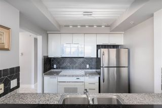 """Photo 13: 2003 1288 ALBERNI Street in Vancouver: West End VW Condo for sale in """"The Palisades"""" (Vancouver West)  : MLS®# R2591374"""