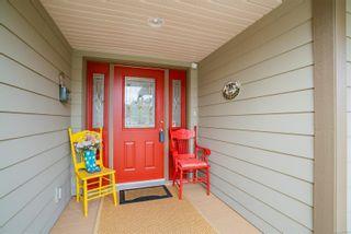 Photo 41: 3542 Vaquero Pl in Nanaimo: Na North Jingle Pot House for sale : MLS®# 874454