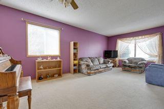 Photo 13: 12 DEACON Place: Sherwood Park House for sale : MLS®# E4253251