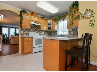 "Photo 5: 21546 50A Avenue in Langley: Murrayville House for sale in ""MURRAYVILLE"" : MLS®# F1306843"