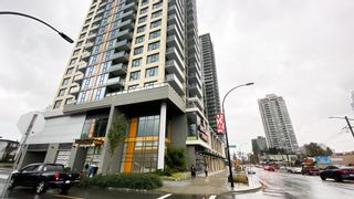 Photo 1: 2808 7303 NOBLE Lane in Burnaby: Edmonds BE Condo for sale (Burnaby East)  : MLS®# R2624764