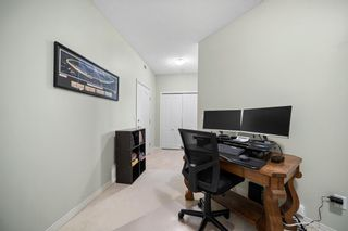 Photo 17: 226 1 Crystal Green Lane: Okotoks Apartment for sale : MLS®# A1146254