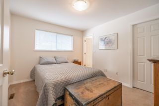 Photo 28: 1330 131 Street in Surrey: Crescent Bch Ocean Pk. House for sale (South Surrey White Rock)  : MLS®# R2612809