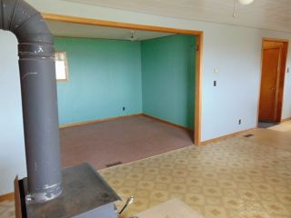 Photo 4: 5388 Highway 358 in Scots Bay: 404-Kings County Residential for sale (Annapolis Valley)  : MLS®# 202109608