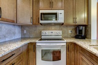 Photo 10: 303 32 Varsity Estates Circle NW in Calgary: Varsity Apartment for sale : MLS®# A1119229