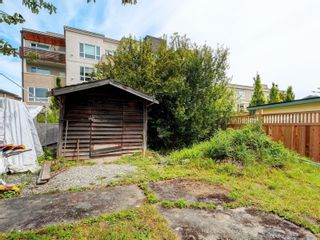 Photo 18: 3195 Balfour Ave in : Vi Burnside House for sale (Victoria)  : MLS®# 883004