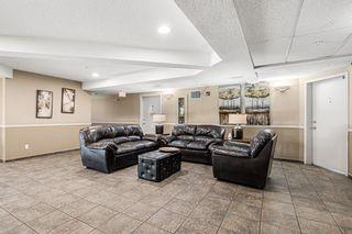 Photo 22: 1317 12 Cimarron Common: Okotoks Apartment for sale : MLS®# A1146929