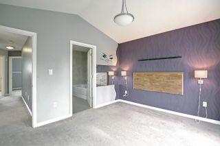 Photo 12: 14422 104 Avenue in Edmonton: Zone 21 House Half Duplex for sale : MLS®# E4261821