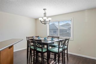 Photo 7: 14119 147 Avenue in Edmonton: Zone 27 House for sale : MLS®# E4233770