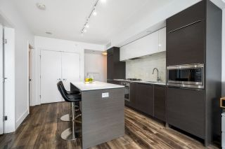 """Photo 12: 601 5233 GILBERT Road in Richmond: Brighouse Condo for sale in """"RIVER PARK PLACE ONE"""" : MLS®# R2617622"""