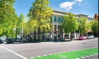 "Photo 21: 105 1933 W 5TH Avenue in Vancouver: Kitsilano Condo for sale in ""Sahlano Place"" (Vancouver West)  : MLS®# R2542928"