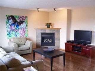 Photo 7: 264 FAIRWAYS Bay NW: Airdrie Residential Detached Single Family for sale : MLS®# C3564645