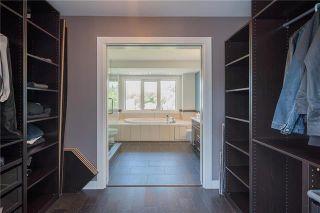 Photo 30: 1720 Dawson Road in Lorette: R05 Residential for sale : MLS®# 202102494