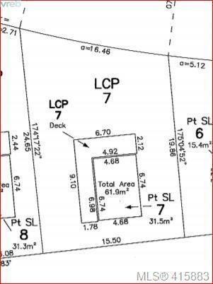 Photo 48: 18 6574 Baird Rd in PORT RENFREW: Sk Port Renfrew House for sale (Sooke)  : MLS®# 824879