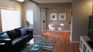 Photo 38: 13082 61ST Ave in Surrey: Panorama Ridge Home for sale ()  : MLS®# F1026612