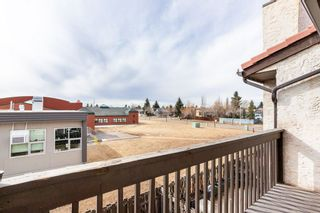 Photo 22: 6 17409 95 Street in Edmonton: Zone 28 Townhouse for sale : MLS®# E4234985