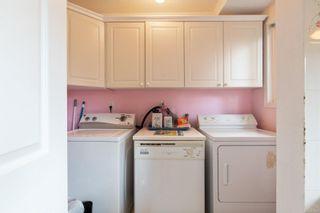 Photo 24: 1086 Harlequin Rd in : PQ Qualicum Beach House for sale (Parksville/Qualicum)  : MLS®# 878552