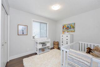 Photo 21: 6571 Worthington Way in : Sk Sooke Vill Core House for sale (Sooke)  : MLS®# 880099