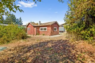 Photo 19: 4341 S Island Hwy in : CR Campbell River South House for sale (Campbell River)  : MLS®# 885335