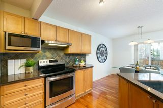 Photo 10: 62 Weston Park SW in Calgary: West Springs Detached for sale : MLS®# A1107444