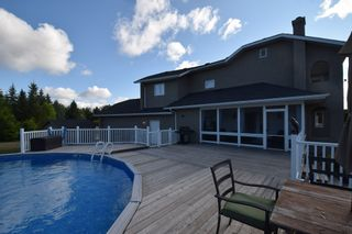 Photo 52: 3 RED RIVER Place in St Andrews: St Andrews on the Red Residential for sale (R13)  : MLS®# 1723632