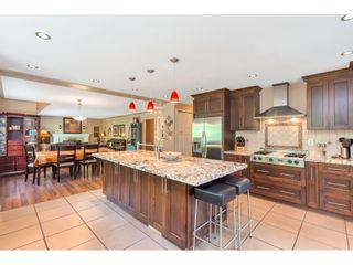 Photo 10: 27924 112 Avenue in Maple Ridge: Whonnock House for sale : MLS®# R2611197