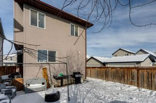 Photo 31: 400 Prestwick Circle SE in Calgary: McKenzie Towne Detached for sale : MLS®# A1070379