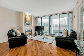 "Photo 2: 403 6088 MINORU Boulevard in Richmond: Brighouse Condo for sale in ""Horizons"" : MLS®# R2533762"