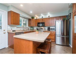 Photo 10: 35040 LABURNUM Avenue in Abbotsford: Abbotsford East House for sale : MLS®# R2535088