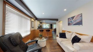 """Photo 6: 138 6747 203 Street in Langley: Willoughby Heights Townhouse for sale in """"Sagebrook"""" : MLS®# R2396835"""