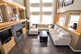 Photo 5: 51 Frigate Bay in Winnipeg: Island Lakes Residential for sale (2J)  : MLS®# 1906252