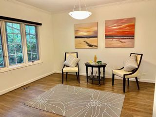 Photo 11: 1575 W 29TH Avenue in Vancouver: Shaughnessy House for sale (Vancouver West)  : MLS®# R2609280