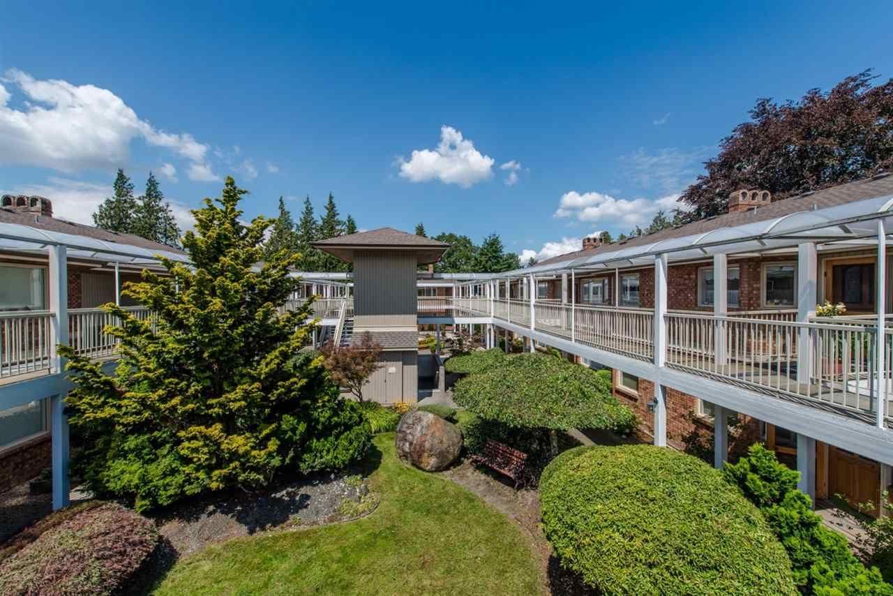 """Photo 2: Photos: 211 7001 EDEN Drive in Chilliwack: Sardis West Vedder Rd Condo for sale in """"EDENBANK"""" (Sardis)  : MLS®# R2087839"""