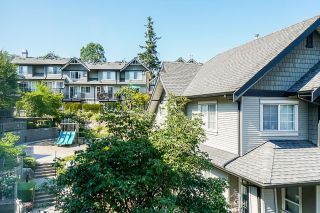 """Photo 19: 129 9133 GOVERNMENT Street in Burnaby: Government Road Townhouse for sale in """"TERRAMOR"""" (Burnaby North)  : MLS®# R2601153"""
