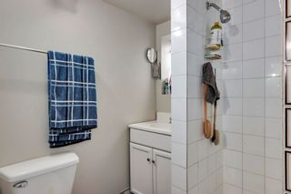 Photo 17: 2979 VICTORIA Drive in Vancouver: Grandview Woodland House for sale (Vancouver East)  : MLS®# R2595184